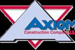axiomconstruction_logo