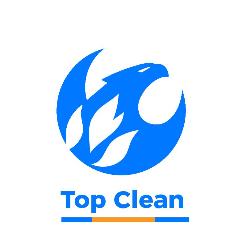 شركة نظافة توب كلين | Top Clean Company
