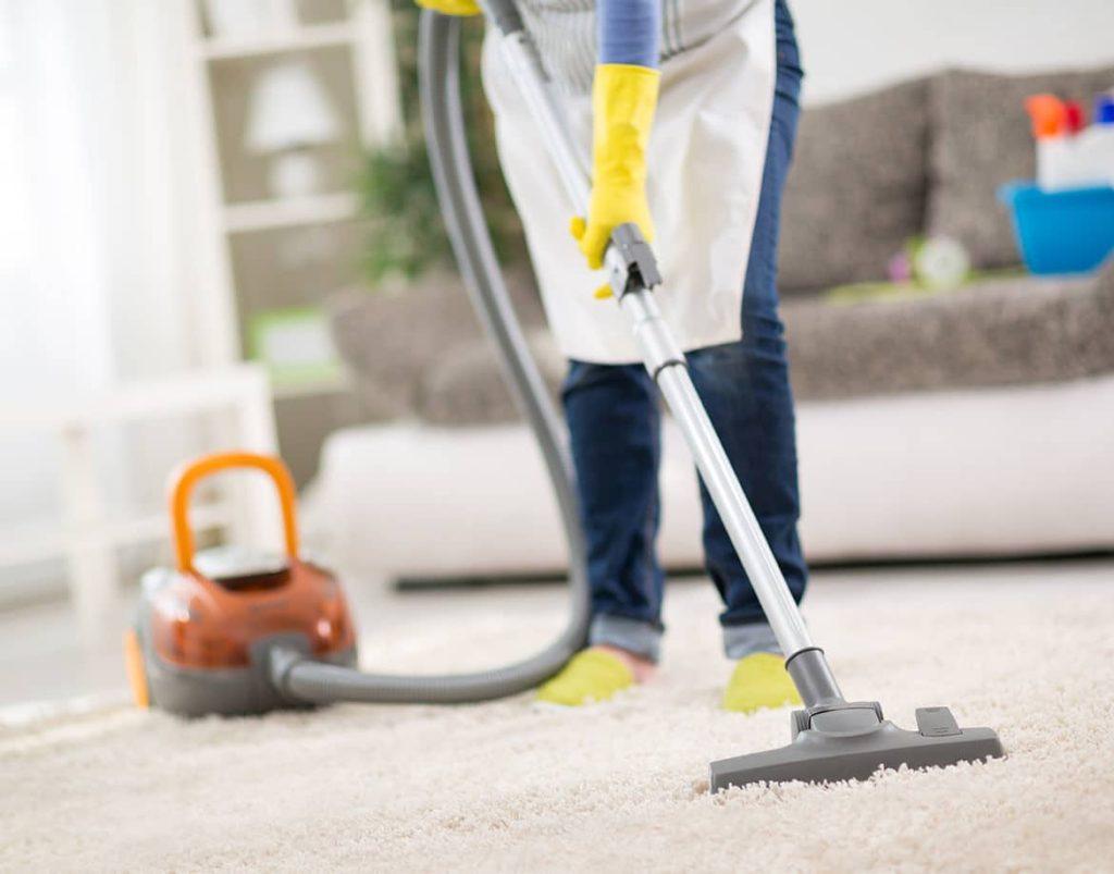 شركات تنظيف المنازل الجيزه